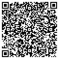 QR code with Northern Lights Express Shpg contacts