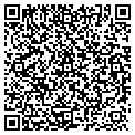 QR code with KAT Management contacts