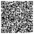 QR code with Angela Gill contacts