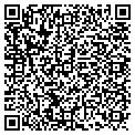 QR code with Chena Marina Aviation contacts