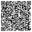 QR code with Koyuk City Office contacts