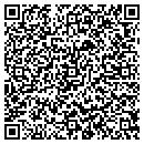 QR code with Longstaff Engineers & Construction contacts