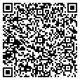 QR code with AAT contacts