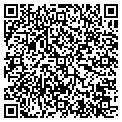 QR code with Alaska Power Service Inc contacts