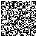 QR code with Kodiak Dc Electric contacts