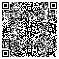 QR code with Juneau Newspaper Distributors contacts
