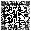 QR code with WJR LTD General Contractors contacts