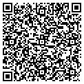 QR code with Stor-Mor Building & Car Hlng contacts