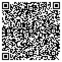 QR code with Stewart Title Of Alaska contacts