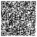 QR code with John Levy-Dynamic Properties contacts