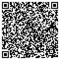 QR code with Andrew Walter Kittams contacts