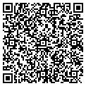 QR code with B Howard & Assoc contacts