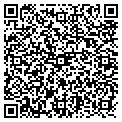QR code with Charlee's Photography contacts