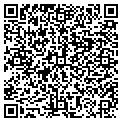 QR code with Bailey's Furniture contacts