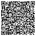 QR code with Infant Learning Program-Valdez contacts
