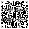 QR code with Bailey's Furniture Outlet contacts