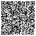 QR code with Aurora Energy LLC contacts