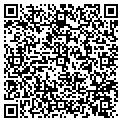 QR code with American North Printers contacts