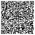 QR code with Bear Mountain Paper Hanging contacts