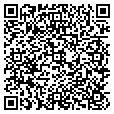 QR code with Perfect Parties contacts