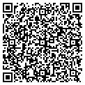 QR code with Curl Up & Dye Hair Studio contacts