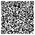 QR code with Alaska Glass Studio Inc contacts