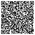 QR code with Aircraft Support Service contacts
