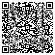 QR code with Musician's Garage Sale contacts