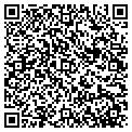 QR code with Barrow City Manager contacts