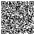 QR code with Corozal Trading LLC contacts