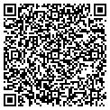 QR code with Independent Food Brokers Inc contacts