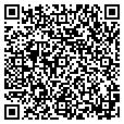 QR code with Alaska Fish Finders contacts