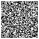 QR code with The Grove At Boynton Beach Community Association contacts