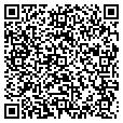QR code with Video 144 contacts