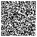 QR code with Weston Computing Service contacts