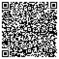 QR code with Nelson's Welding Service contacts