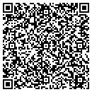 QR code with Gulkana Health Clinic contacts