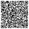 QR code with United Fisherman Of Alaska contacts