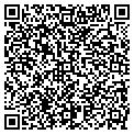 QR code with Eagle Creek Custom Quilting contacts