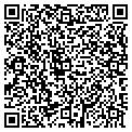 QR code with Alaska Market Data Systems contacts