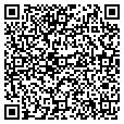 QR code with ACTS Inc contacts