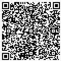 QR code with Port Of Anchorage contacts