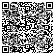 QR code with Nome High School contacts