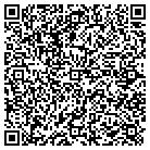 QR code with Caribou Run Bookkeeping & Tax contacts
