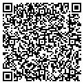 QR code with Twisted Fish Co Alaskan Grill contacts