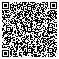 QR code with Badger Road Tesoro contacts
