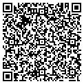 QR code with Sears Carpet & Upholstery Care contacts