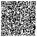 QR code with Expert Carpet Cleaning contacts