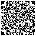QR code with Gowna Construction Company contacts