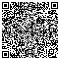 QR code with Thomas E Meacham contacts